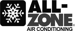 All Zone Air Conditioning, Logo