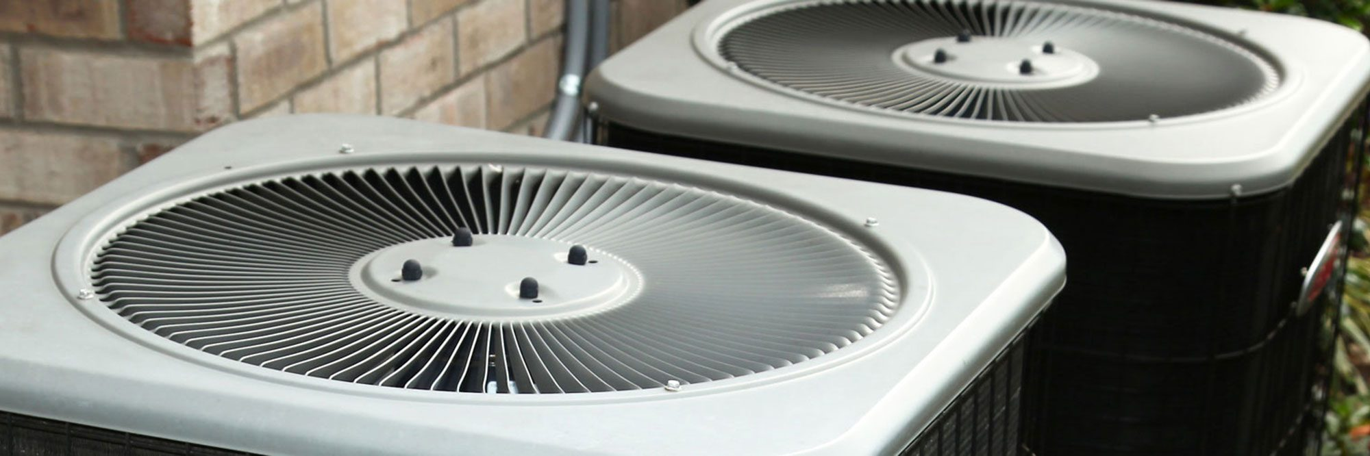 Heating Systems | HVAC in Lakeland FL