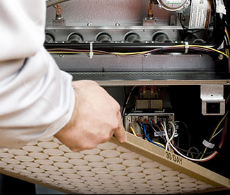 Air Conditioning Maintenance | air conditioning repair in Polk County