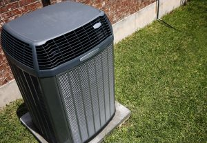 HVAC repair in Polk County FL